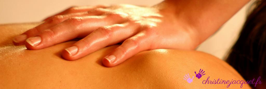 massage besancon