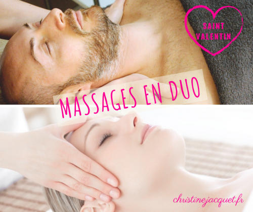 massage duo saint valentin